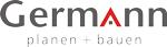 Germann Baubetreuung GmbH Logo